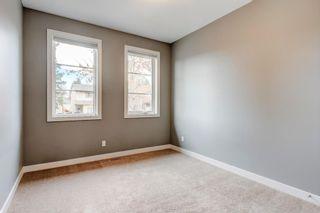 Photo 23: 3120 43 Street SW in Calgary: Glenbrook Semi Detached for sale : MLS®# A1080374