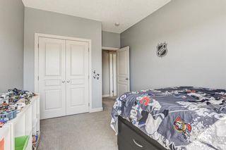 Photo 36: 268 Walgrove Heath SE in Calgary: Walden Detached for sale : MLS®# A1120111