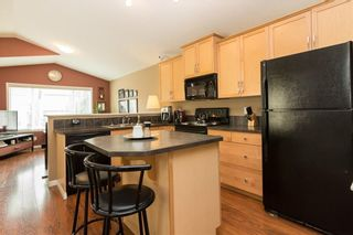 Photo 6: 172 COPPERFIELD Rise SE in Calgary: Copperfield Detached for sale : MLS®# C4201134