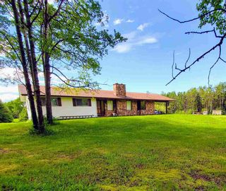 """Photo 2: 9055 PINKO Road in Prince George: Pineview House for sale in """"BUCKHORN - RED ROCK"""" (PG Rural South (Zone 78))  : MLS®# R2590829"""