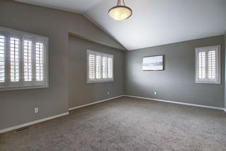 Photo 25: 135 Rockborough Park NW in Calgary: Rocky Ridge Detached for sale : MLS®# A1042290