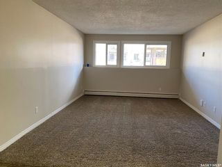 Photo 10: 22 Units 1805 Coteau Avenue in Weyburn: Multi-Family for sale : MLS®# SK854835