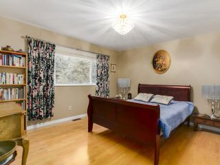 Photo 11: 1497 QUEENS Avenue in West Vancouver: Ambleside House for sale : MLS®# V1113998