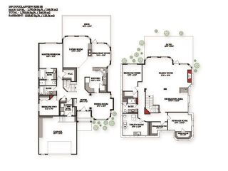 Photo 36: 109 DOUGLASVIEW Rise SE in Calgary: Douglasdale Estates House for sale : MLS®# C4040431
