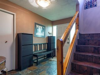 Photo 14: 2480 Mabley Rd in COURTENAY: CV Courtenay West House for sale (Comox Valley)  : MLS®# 835750