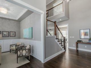 Photo 2: 3100 REGENT STREET: Steveston Village Home for sale ()  : MLS®# R2063946