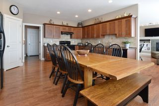 Photo 9: 20118 71A Avenue in Langley: Willoughby Heights House for sale : MLS®# F1450325