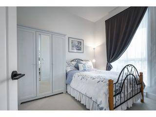 "Photo 20: 419 14968 101A Avenue in Surrey: Guildford Condo for sale in ""GUILDHOUSE"" (North Surrey)  : MLS®# R2558415"