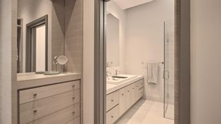 Photo 24: 501-PH 1510 W 6TH AVENUE in Vancouver: Fairview VW Condo for sale (Vancouver West)  : MLS®# R2604402