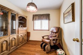 Photo 20: 36 Chinook Crescent: Beiseker Detached for sale : MLS®# A1151062