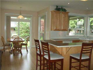 Photo 4: 20491 122B Avenue in Maple Ridge: Northwest Maple Ridge House for sale : MLS®# V948003