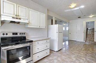 Photo 17: 6907 17 Avenue in Edmonton: Zone 53 House for sale : MLS®# E4259901