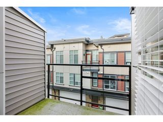 """Photo 21: 21 8466 MIDTOWN Way in Chilliwack: Chilliwack W Young-Well Townhouse for sale in """"MIDTOWN 2"""" : MLS®# R2531034"""