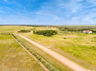 Photo 4: 1 Buffalo Springs Road in Montrose: Lot/Land for sale (Montrose Rm No. 315)  : MLS®# SK860349