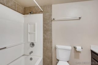 Photo 19: Property for sale: 1745-49 S Harvard Blvd in Los Angeles