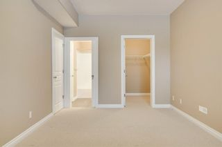 Photo 36: 212 SIMCOE Place SW in Calgary: Signal Hill Semi Detached for sale : MLS®# C4293353