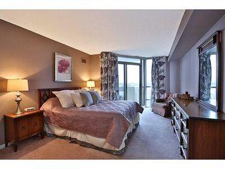 Photo 8: 605 5070 Pinedale Avenue in Burlington: House for sale : MLS®# H4078272