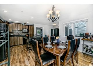"Photo 3: 109 3000 RIVERBEND Drive in Coquitlam: Coquitlam East House for sale in ""RIVERBEND"" : MLS®# R2477473"