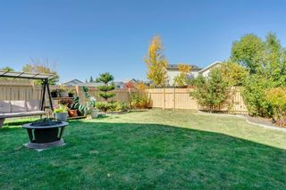 Photo 28: 283 Applestone Park SE in Calgary: Applewood Park Detached for sale : MLS®# A1087868