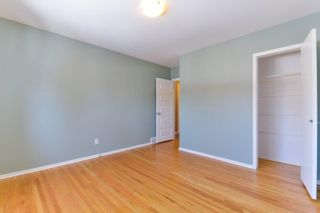 Photo 15: 14 Baldry Bay in Winnipeg: Fort Richmond Residential for sale (1K)  : MLS®# 202006563