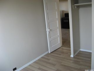 Photo 24: 670 Athabasca Street West in Moose Jaw: Central MJ Residential for sale : MLS®# SK865067