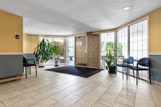 """Photo 2: 218 7591 MOFFATT Road in Richmond: Brighouse South Condo for sale in """"BRIGANTINE"""" : MLS®# R2619277"""