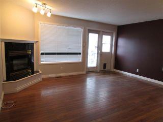 Photo 12: 9915 112 Avenue in Fort St. John: Fort St. John - City NE House for sale (Fort St. John (Zone 60))  : MLS®# R2498110