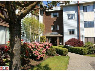 "Photo 10: 102 2279 MCCALLUM Road in Abbotsford: Central Abbotsford Condo for sale in ""ALAMEDA COURT"" : MLS®# F1012029"
