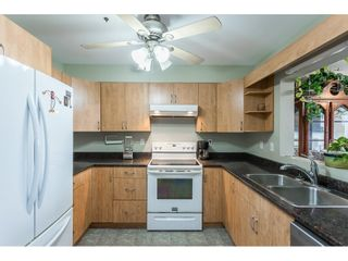"""Photo 7: 110 33165 2ND Avenue in Mission: Mission BC Condo for sale in """"Mission Manor"""" : MLS®# R2603473"""