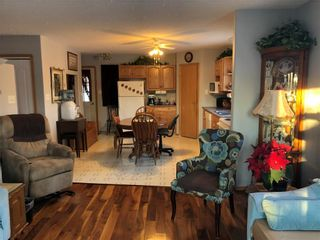 Photo 27: 105 Bracken Falls Drive in Alexander RM: White Mud Flats Residential for sale (R28)  : MLS®# 202002945