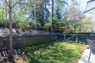 Photo 27: 47 6123 138 Street in Surrey: Sullivan Station Townhouse for sale : MLS®# R2580295