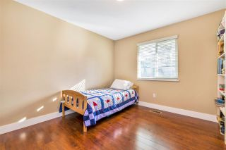 Photo 22: 15310 28A Avenue in Surrey: Sunnyside Park Surrey House for sale (South Surrey White Rock)  : MLS®# R2482968