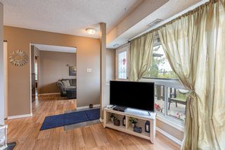 Photo 6: 132 70 WOODLANDS Road: St. Albert Carriage for sale : MLS®# E4261365