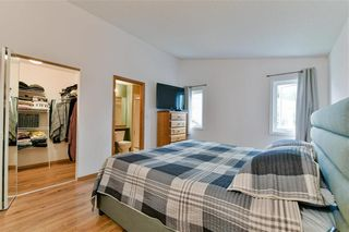 Photo 16: 78 Henry Dormer Drive in Winnipeg: Island Lakes Residential for sale (2J)  : MLS®# 202122225