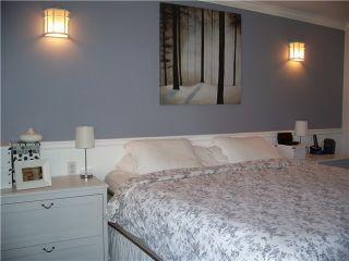 Photo 13: 20380 OSPRING Street in Maple Ridge: Southwest Maple Ridge House for sale : MLS®# V1021276