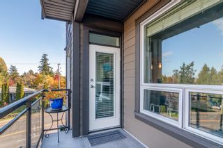 Photo 13: 303 1008 Tillicum Rd in : Es Kinsmen Park Condo for sale (Esquimalt)  : MLS®# 858591