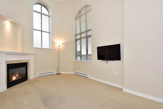"""Photo 3: 810 2799 YEW Street in Vancouver: Kitsilano Condo for sale in """"TAPESTRY AT ARBUTUS WALK"""" (Vancouver West)  : MLS®# R2619783"""