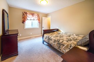 Photo 22: 1263 Sherwood Boulevard NW in Calgary: Sherwood Detached for sale : MLS®# A1132467