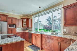 Photo 6: 4246 Gordon Head Rd in : SE Arbutus House for sale (Saanich East)  : MLS®# 864137
