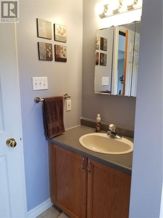Photo 34: 385 Campbell Road in Evansville: Other for sale : MLS®# 2092853