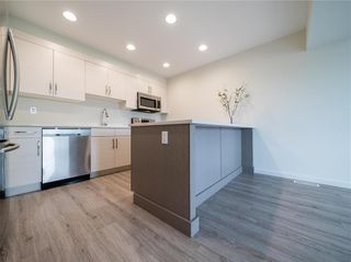 Photo 8: 407 690 HUGO Street South in Winnipeg: Fort Rouge Condominium for sale (1Aw)  : MLS®# 202112086