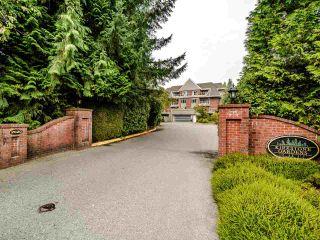 """Photo 2: 311 2020 CEDAR VILLAGE Crescent in North Vancouver: Westlynn Condo for sale in """"KIRKSTONE GARDENS"""" : MLS®# R2499573"""