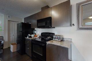 Photo 19: 306 3353 16A Avenue in Edmonton: Zone 30 Condo for sale : MLS®# E4230704