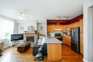 """Photo 12: 326 1465 PARKWAY Boulevard in Coquitlam: Westwood Plateau Townhouse for sale in """"SILVER OAK"""" : MLS®# R2607899"""