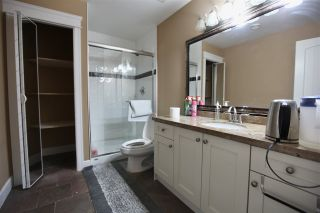 """Photo 33: 17468 103A Avenue in Surrey: Fraser Heights House for sale in """"Fraser Heights"""" (North Surrey)  : MLS®# R2557155"""