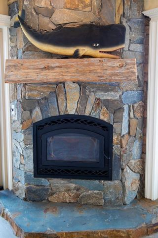 Photo 12: 7937 Plumper Way in Pender Island: GI Pender Island House for sale (Gulf Islands)  : MLS®# 853831