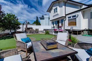 Photo 24: 18019 99A Avenue in Edmonton: Zone 20 House for sale : MLS®# E4252596