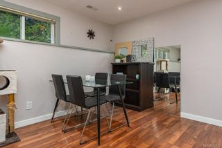 Photo 29: 1475 Hillside Ave in : CV Comox (Town of) House for sale (Comox Valley)  : MLS®# 882273