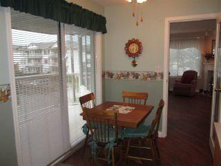 "Photo 5: 202 2450 CHURCH Street in Abbotsford: Abbotsford West Condo for sale in ""Magnolia Gardens"" : MLS®# R2143441"