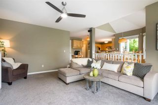 """Photo 15: 20481 97A Avenue in Langley: Walnut Grove House for sale in """"Derby Hills"""" : MLS®# R2592504"""